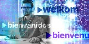 webroot sat languages 800x400 1.jpg